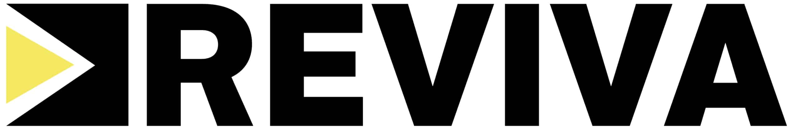 Reviva_Logo